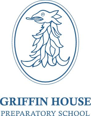 Griffin House School