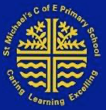 St. Michael's Church of England Primary School
