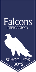 The Falcons Preparatory School for Boys