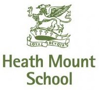 Heath Mount School