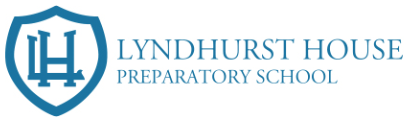 Lyndhurst House School