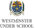 Westminster Under School