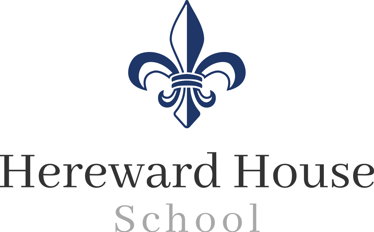 Hereward House School